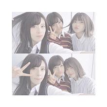 ふーちゃんブログ>>>> プリ画像