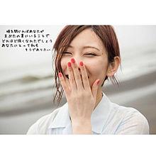 欅坂46×レミオロメン プリ画像