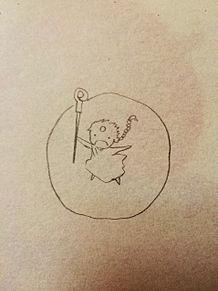 マギの画像(プリ画像)
