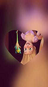 no titleの画像(ディズニー/Disneyに関連した画像)