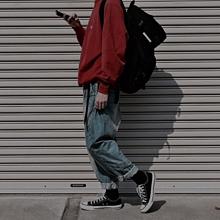 fashion  63 プリ画像