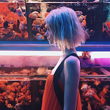 goldfish  81 プリ画像