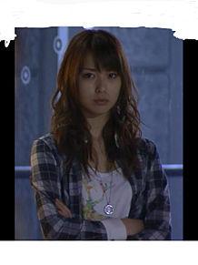 戸田恵梨香可愛いBOSSの画像(BOSSに関連した画像)