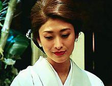 新宿スワンの画像(山田優に関連した画像)