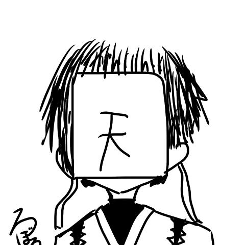ろぼろの画像(プリ画像)