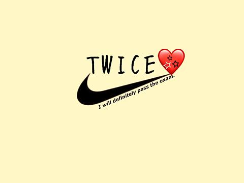#TWICEの画像(プリ画像)