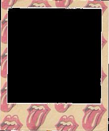 チェキ/素材/加工の画像(ユニコーンに関連した画像)