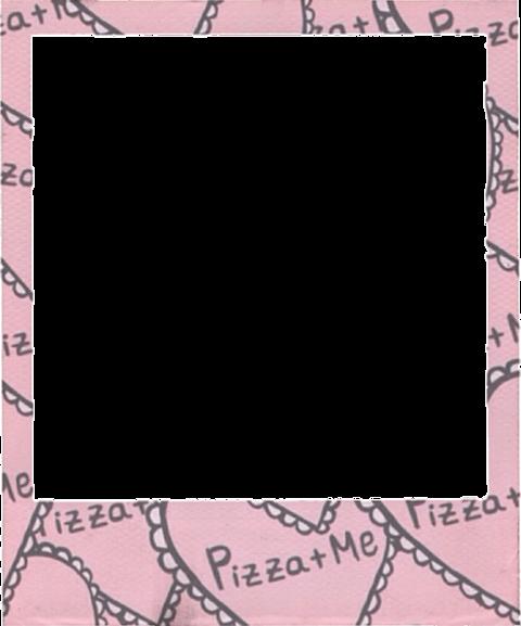 チェキ/素材/加工の画像(プリ画像)