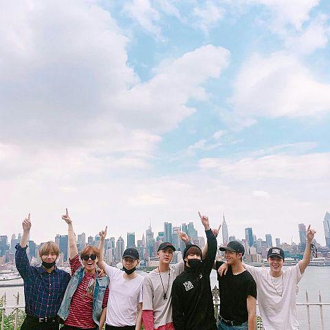 BTS/방탄소년단の画像(プリ画像)