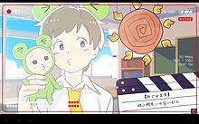 天月&少年Tの画像(プリ画像)