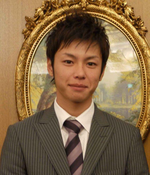 浅尾拓也の画像 p1_29