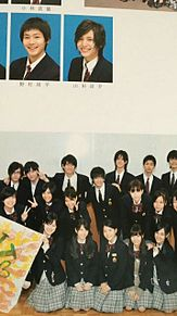 堀越高校の画像(大後寿々花に関連した画像)