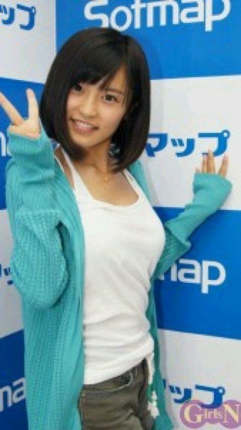 小島瑠璃子の画像 p1_29
