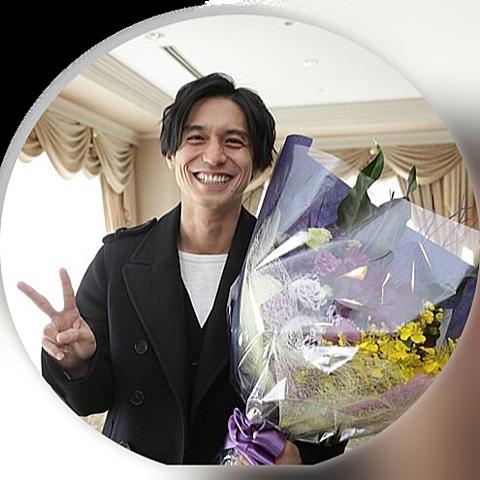 RIKAさんのリクエストの画像(プリ画像)