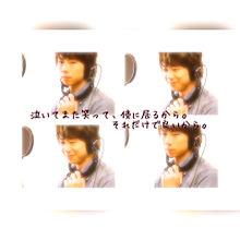 今ナニヲ想ウノの画像(プリ画像)