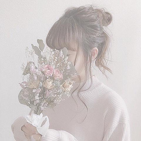 黒 白 かっこいい かわいい 薔薇 バラ おしゃれ 女の子[79578585