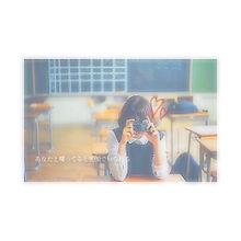 リクエスト16の画像(しゃぼん玉に関連した画像)