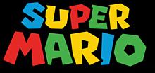 スーパーマリオの画像(プリ画像)