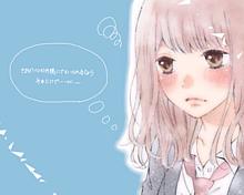 #お知らせ (過去作)の画像(プリ画像)
