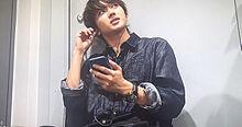 西島隆弘 伊藤千晃の画像(aaa nissyに関連した画像)