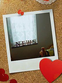 🌷💛貴久くんの部屋💛🌷 プリ画像