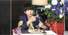 💜12/23.CD発売決定💛💚 プリ画像