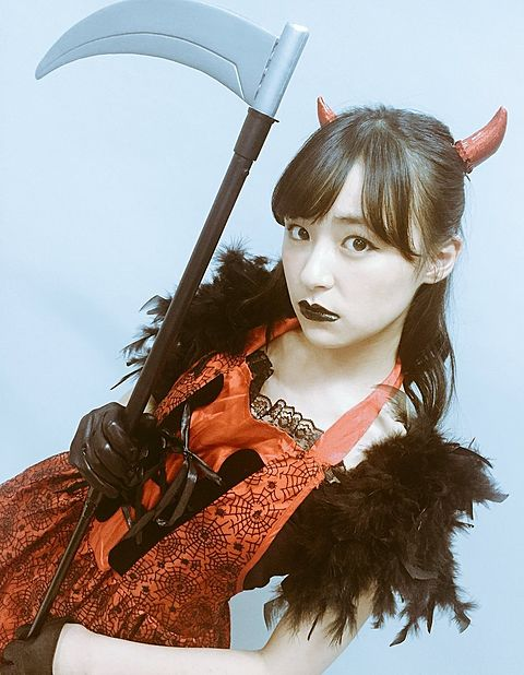 鈴木美羽の画像 p1_38
