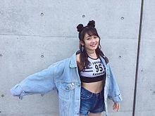 久間田琳加の画像(プリ画像)