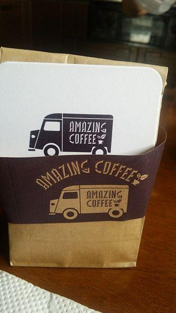 AMAZING CoFFEEの画像 プリ画像