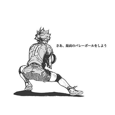 お久しぶりですみんな❤️の画像(プリ画像)
