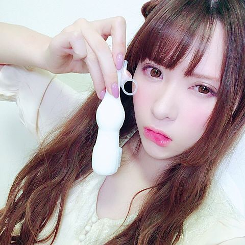 ♡美希ぽん♡ℓσνє♡の画像(プリ画像)