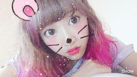 ♡さぁやちゃん♡の画像(プリ画像)