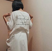 新しい服オシャレの画像(#服に関連した画像)