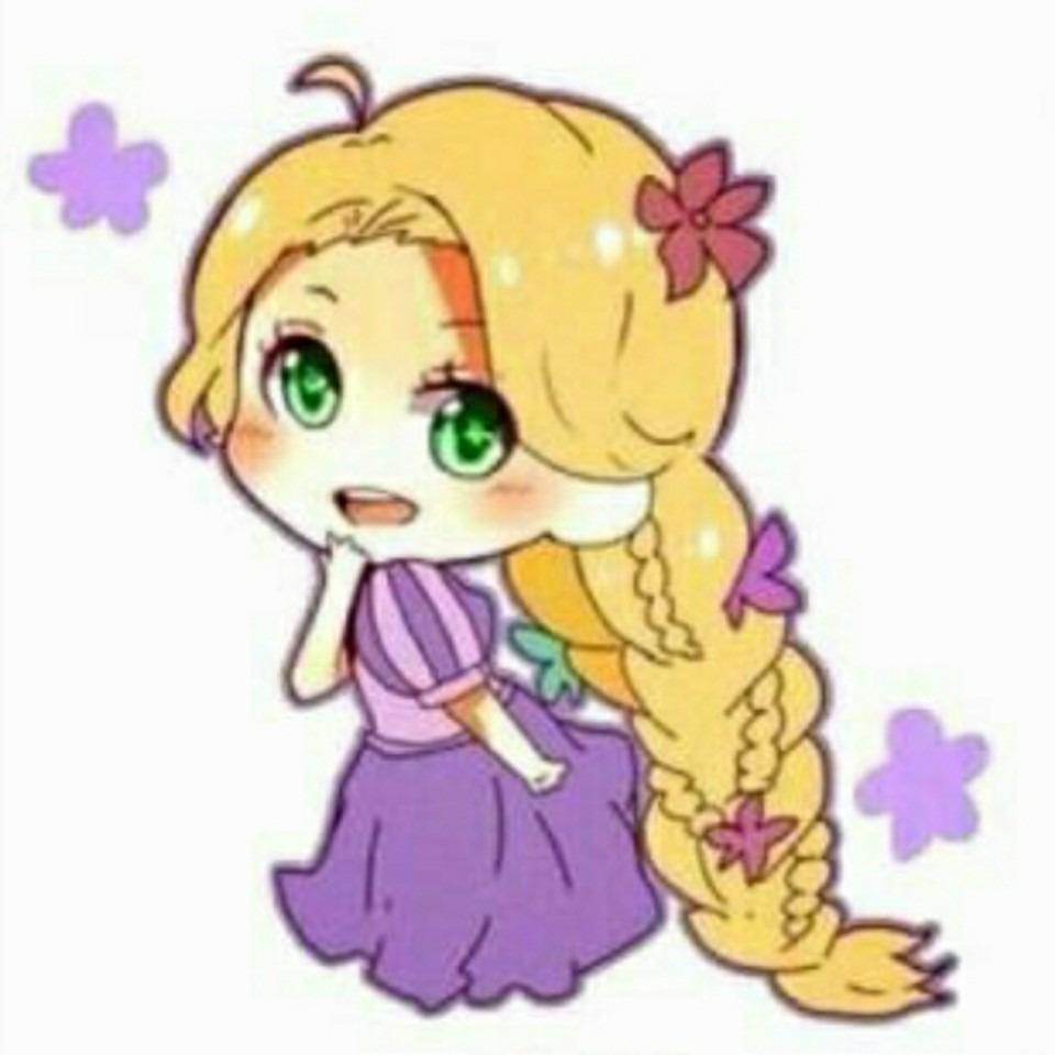 無料ダウンロード ディズニー キャラクター イラスト かわいい 1万