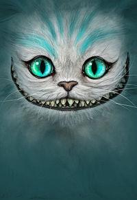 チェシャ 使い方 ワンダー 猫 夢100☆ワンダーメアの王子とは? 登場する王子をすべて紹介