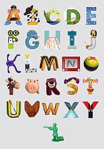 バズライトイヤー 壁紙の画像33点完全無料画像検索のプリ画像bygmo