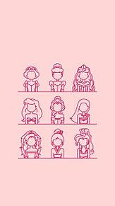 🏰の画像(壁紙 シンプルに関連した画像)