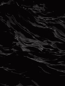 BLACKの画像(黒背景に関連した画像)