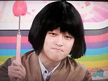 横山さんの画像(プリ画像)