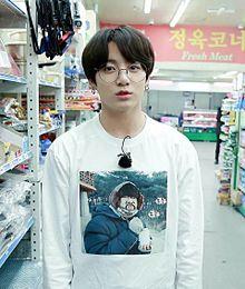 チョンジョングクの画像(#チョン・ジョングクに関連した画像)