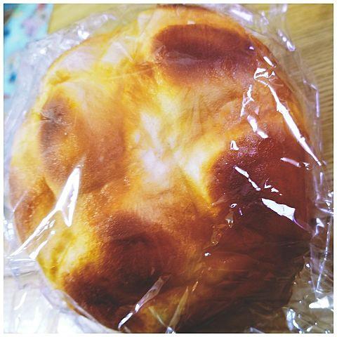 パンの画像(プリ画像)