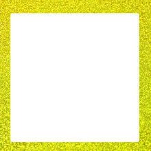キラキラ 素材の画像(プリ画像)