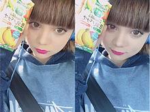 渡辺リサちゃんの画像(ミックスチャンネルに関連した画像)