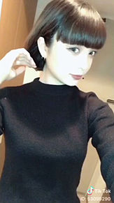 渡辺リサの画像(ミックスチャンネルに関連した画像)