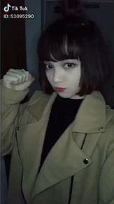渡辺リサ プリ画像