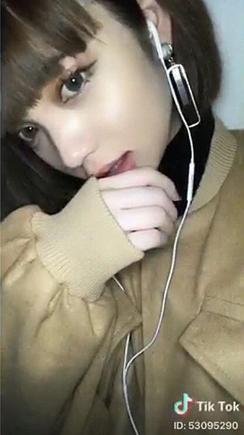 渡辺リサの画像 プリ画像