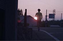 やましゅん♡の画像(駅伝に関連した画像)