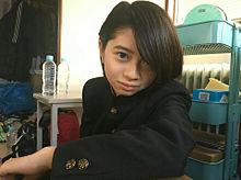桜田ひよりの画像(明日、ママがいないに関連した画像)