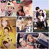 Ailee♡Amber プリ画像