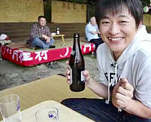 お酒×下野の画像(下野紘 酒に関連した画像)